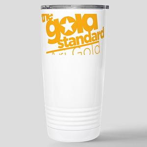Entourage Ari The Gold Standard Travel Mug