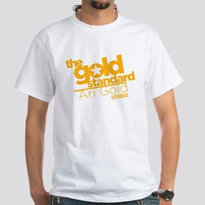 Entourage Ari The Gold Standard T-Shirt
