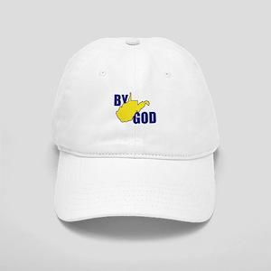 West By God Virginia Cap