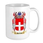 MacLees Large Mug