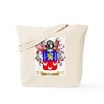 MacLaughlin Tote Bag