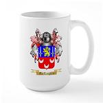 MacLaughlin Large Mug