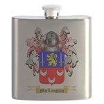MacLaughlin Flask