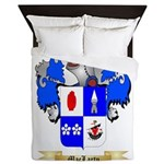 MacLarty Queen Duvet
