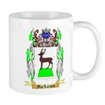 MacLarnon Mug