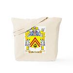 MacLaren Tote Bag