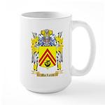 MacLaren Large Mug