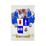 MacLardie Rectangle Magnet (100 pack)