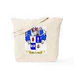 MacLardie Tote Bag