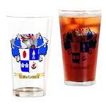 MacLardie Drinking Glass