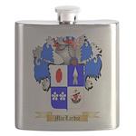 MacLardie Flask
