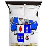 MacLafferty Queen Duvet