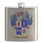 MacLafferty Flask
