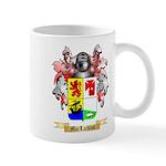 MacLachlan Mug