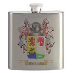 MacLachlan Flask