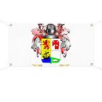 MacLachlan Banner