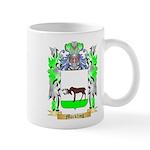 Mackling Mug