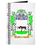 Mackling Journal