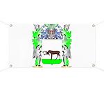 Mackling Banner