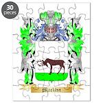 Macklin Puzzle