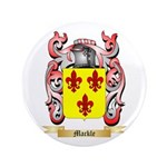 Mackle Button