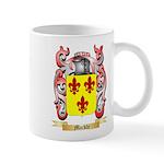 Mackle Mug