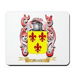 Mackle Mousepad