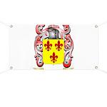 Mackle Banner
