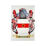 MacKittrick Rectangle Magnet (100 pack)