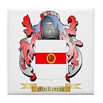 MacKittrick Tile Coaster