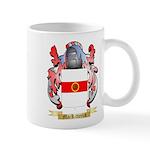 MacKitterick Mug