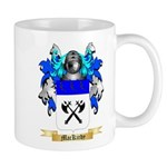 MacKirdy Mug