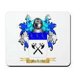 MacKirdy Mousepad