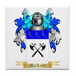 MacKirdy Tile Coaster
