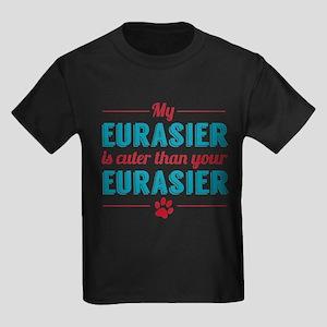 Cuter Eurasier T-Shirt