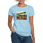 Sammy's Fun T-Shirt