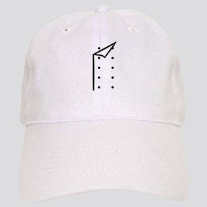 Chef uniform Cap