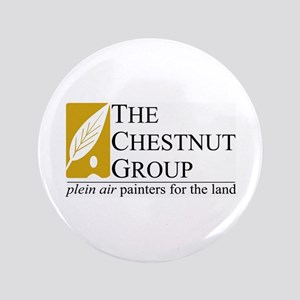 """Chestnut 3.5"""" Button"""