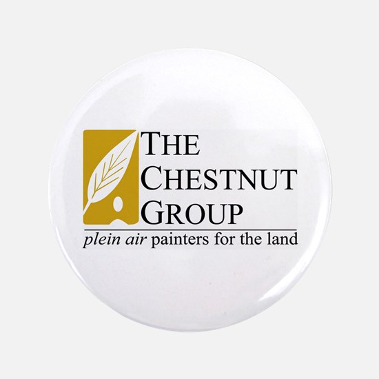 "Chestnut 3.5"" Button"