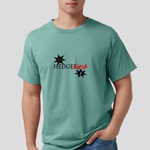 HedgeB*tch T-Shirt