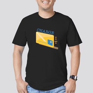 Charge It T-Shirt