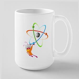 Atom Ant Mugs