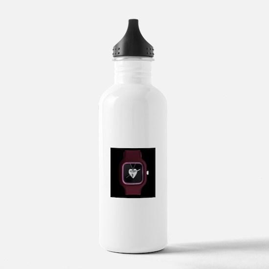 Cool Y g Water Bottle