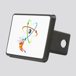 Atom Ant Hitch Cover