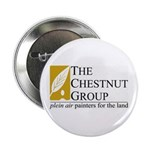 "Chestnut 2.25"" Button (10 Pack)"