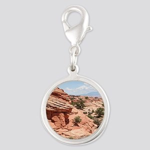 Canyonlands National Park, Utah, USA Charms