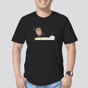 Bed Bug T-Shirt