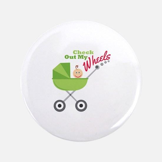 My Wheels Button