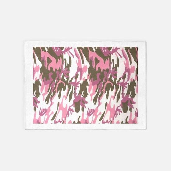 camo shirt rug pinkyguy by product area bape rugs