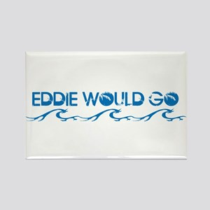 Surfer Slang: Eddie Would Go Magnets